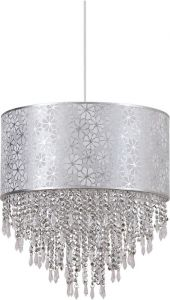 SEGRETTO zwis 4021 Nowodvorski Lighting